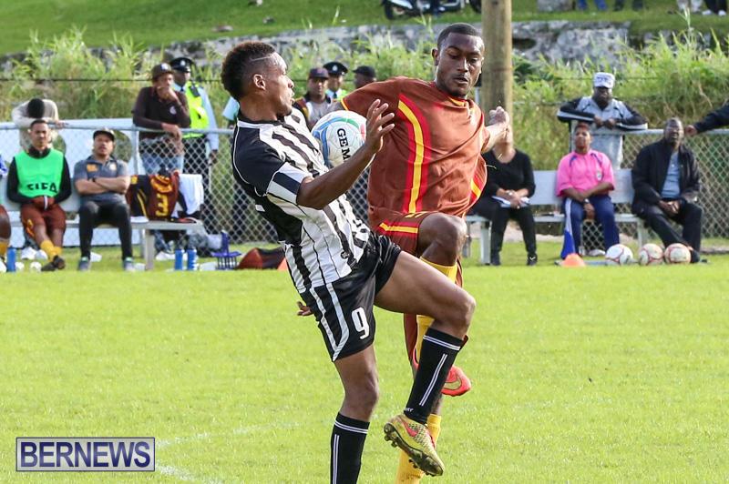 Friendship-Semi-Final-Dandy-Town-PHC-Bermuda-December-27-2014-68