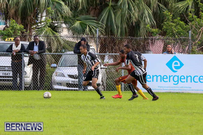 Friendship-Semi-Final-Dandy-Town-PHC-Bermuda-December-27-2014-7