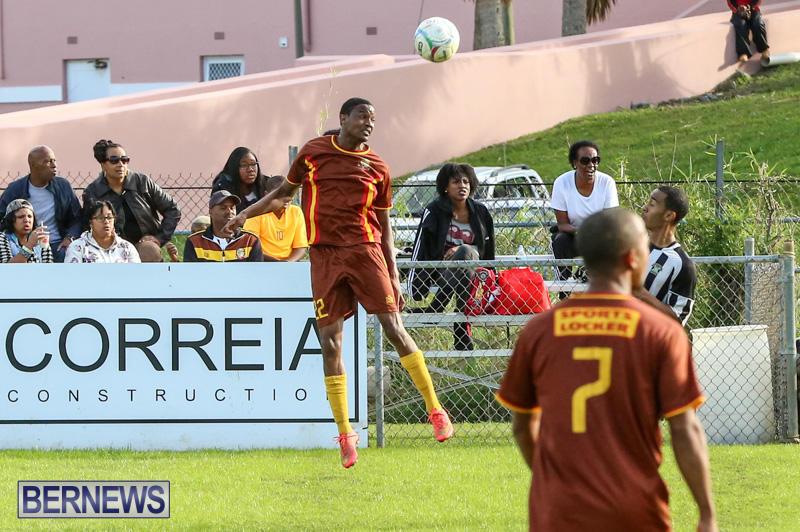 Friendship-Semi-Final-Dandy-Town-PHC-Bermuda-December-27-2014-71