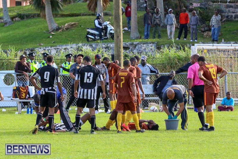 Friendship-Semi-Final-Dandy-Town-PHC-Bermuda-December-27-2014-72