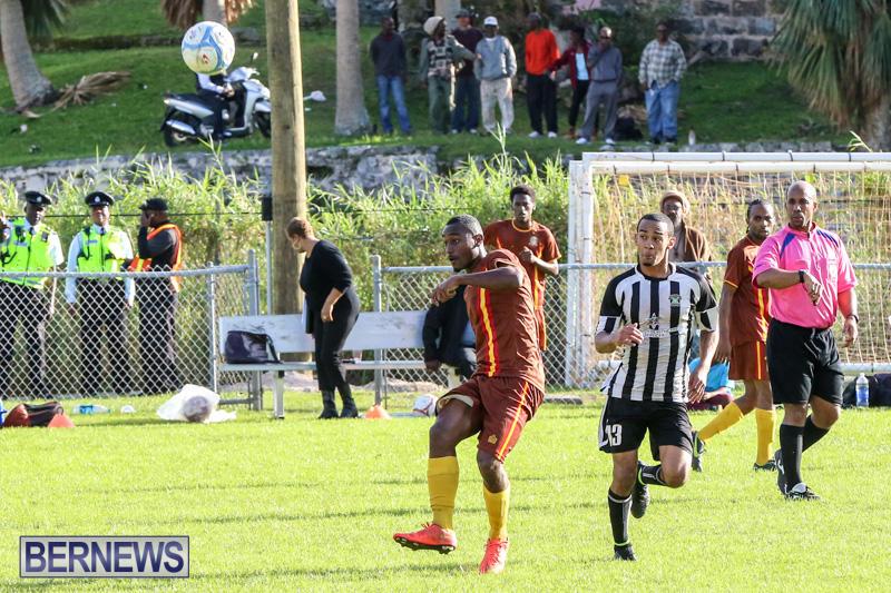 Friendship-Semi-Final-Dandy-Town-PHC-Bermuda-December-27-2014-73