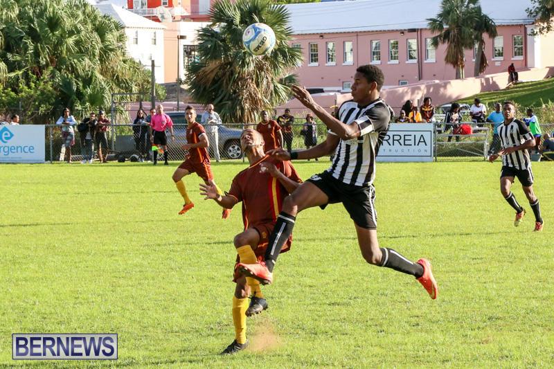 Friendship-Semi-Final-Dandy-Town-PHC-Bermuda-December-27-2014-74
