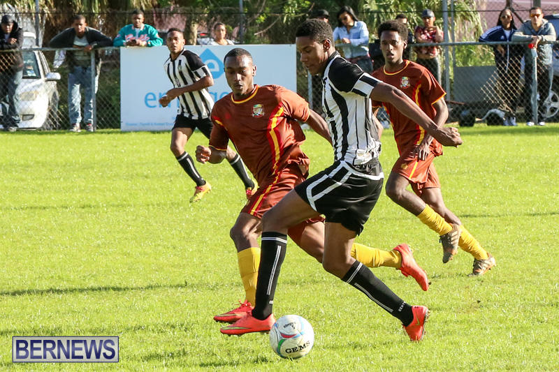 Friendship-Semi-Final-Dandy-Town-PHC-Bermuda-December-27-2014-77