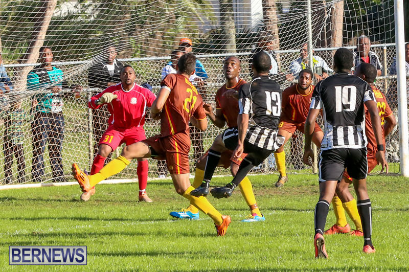Friendship-Semi-Final-Dandy-Town-PHC-Bermuda-December-27-2014-84