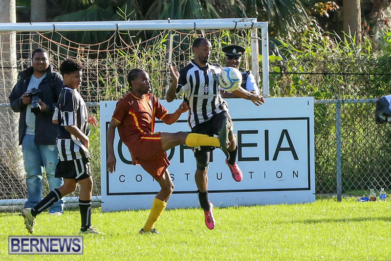 Friendship-Semi-Final-Dandy-Town-PHC-Bermuda-December-27-2014-86