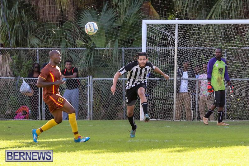 Friendship-Semi-Final-Dandy-Town-PHC-Bermuda-December-27-2014-89