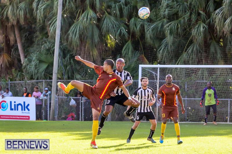 Friendship-Semi-Final-Dandy-Town-PHC-Bermuda-December-27-2014-91