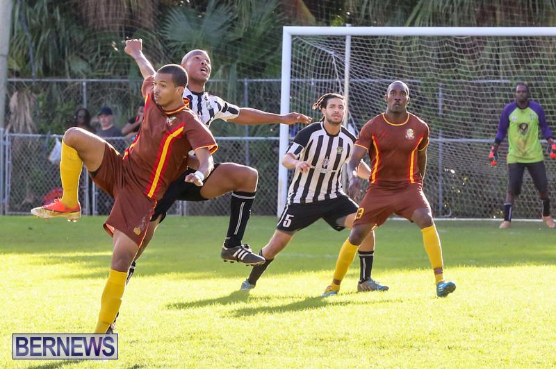 Friendship-Semi-Final-Dandy-Town-PHC-Bermuda-December-27-2014-92