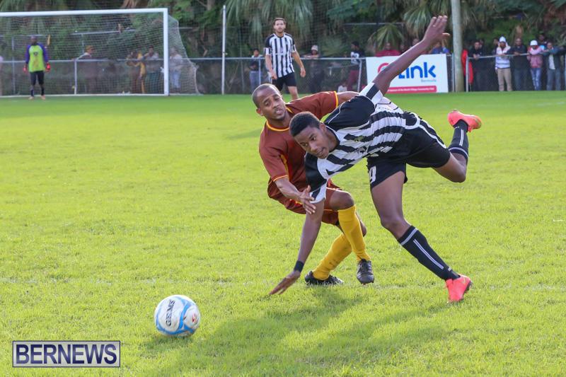 Friendship-Semi-Final-Dandy-Town-PHC-Bermuda-December-27-2014-97