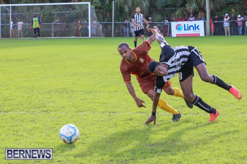 Friendship-Semi-Final-Dandy-Town-PHC-Bermuda-December-27-2014-98