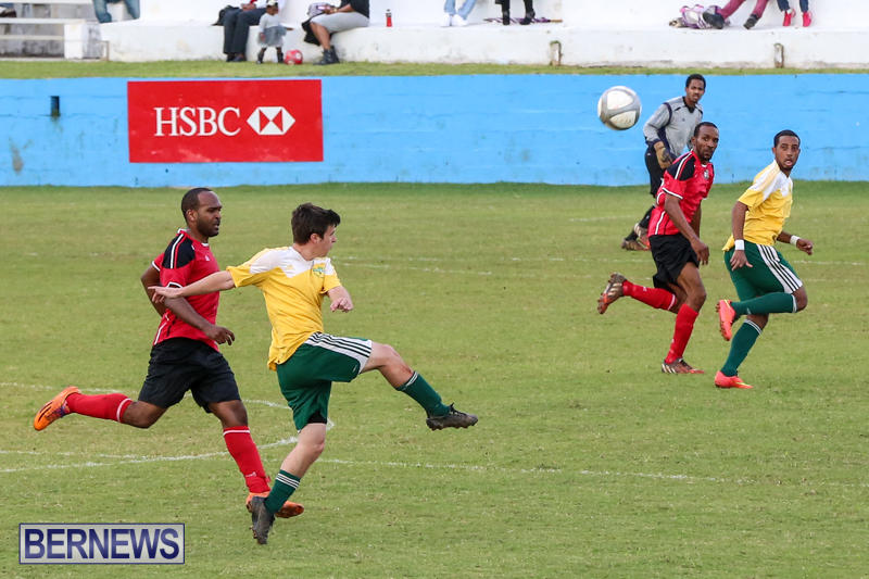 Friendship-Semi-Final-Football-Bermuda-December-26-2014-100