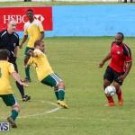Friendship Semi Final Football Bermuda, December 26 2014-101