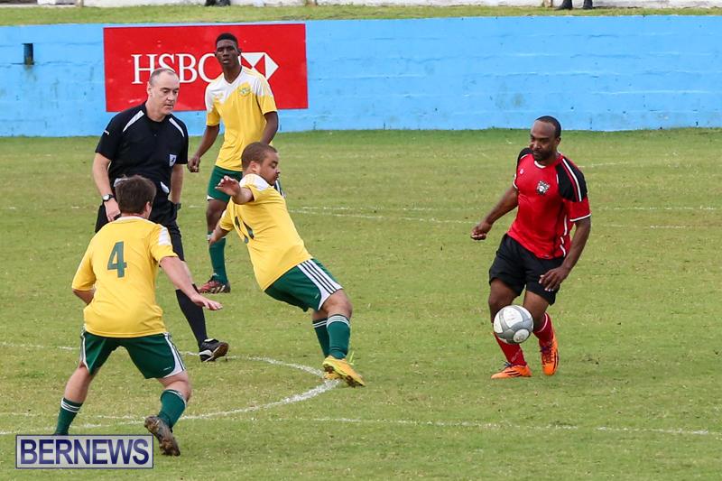 Friendship-Semi-Final-Football-Bermuda-December-26-2014-101