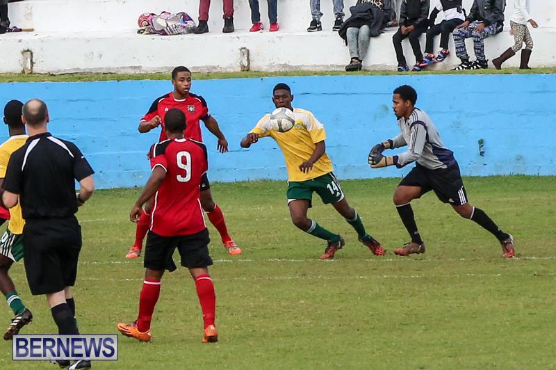 Friendship-Semi-Final-Football-Bermuda-December-26-2014-103