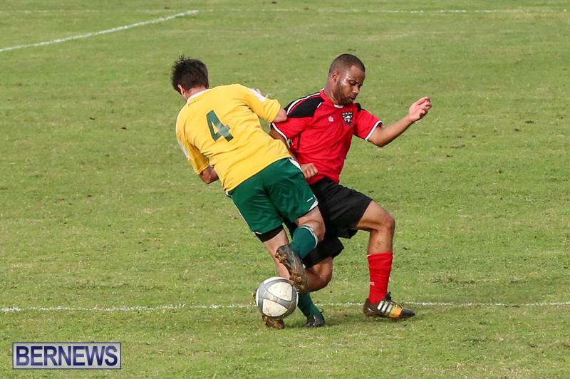 Friendship-Semi-Final-Football-Bermuda-December-26-2014-104