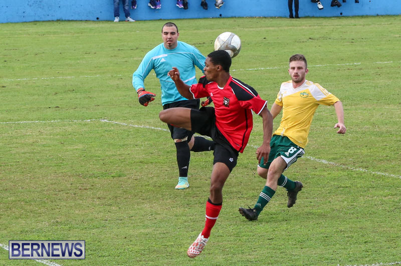 Friendship-Semi-Final-Football-Bermuda-December-26-2014-105