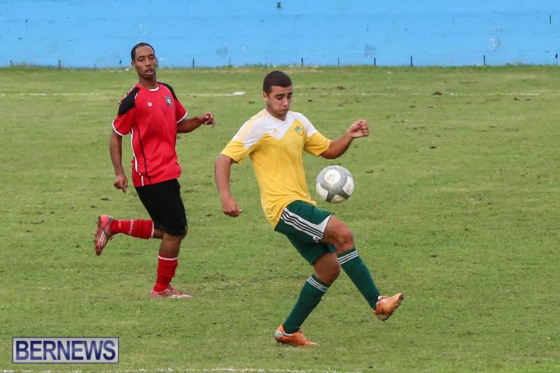 Friendship-Semi-Final-Football-Bermuda-December-26-2014-106