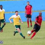 Friendship Semi Final Football Bermuda, December 26 2014-108