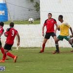 Friendship Semi Final Football Bermuda, December 26 2014-110