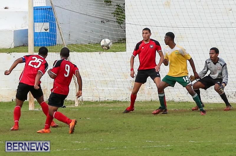 Friendship-Semi-Final-Football-Bermuda-December-26-2014-110