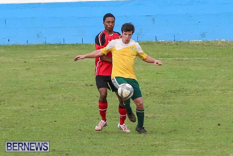 Friendship-Semi-Final-Football-Bermuda-December-26-2014-112