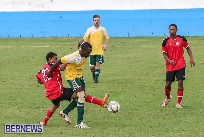 Friendship-Semi-Final-Football-Bermuda-December-26-2014-113
