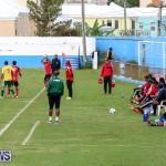 Friendship Semi Final Football Bermuda, December 26 2014-114