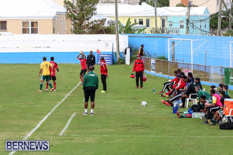 Friendship-Semi-Final-Football-Bermuda-December-26-2014-114