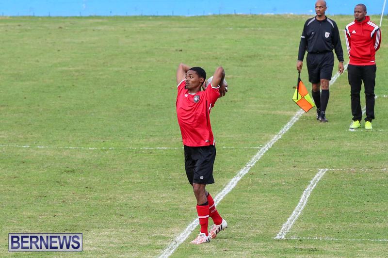 Friendship-Semi-Final-Football-Bermuda-December-26-2014-115