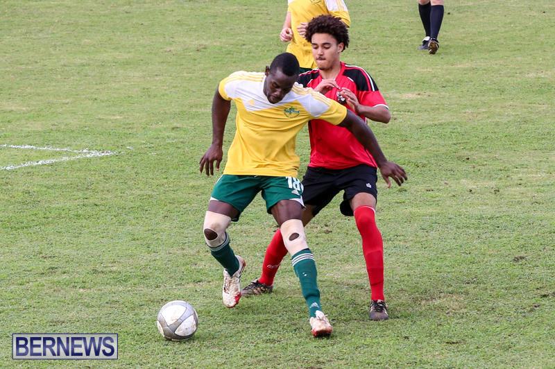 Friendship-Semi-Final-Football-Bermuda-December-26-2014-117