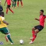 Friendship Semi Final Football Bermuda, December 26 2014-118
