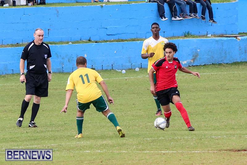 Friendship-Semi-Final-Football-Bermuda-December-26-2014-119