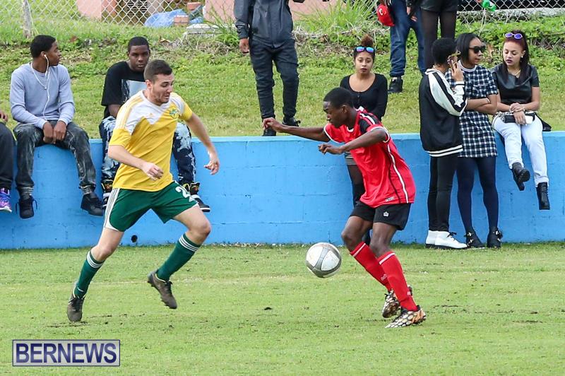 Friendship-Semi-Final-Football-Bermuda-December-26-2014-120