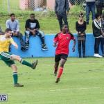 Friendship Semi Final Football Bermuda, December 26 2014-121