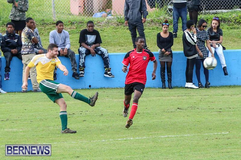 Friendship-Semi-Final-Football-Bermuda-December-26-2014-121