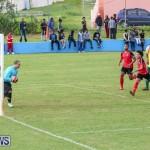 Friendship Semi Final Football Bermuda, December 26 2014-122