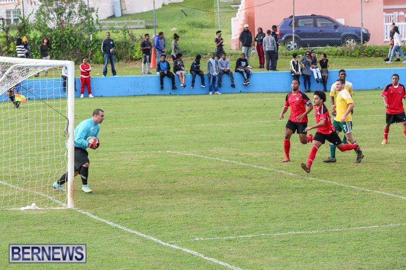 Friendship-Semi-Final-Football-Bermuda-December-26-2014-122