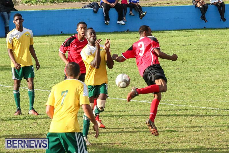 Friendship-Semi-Final-Football-Bermuda-December-26-2014-123