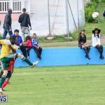 Friendship Semi Final Football Bermuda, December 26 2014-124