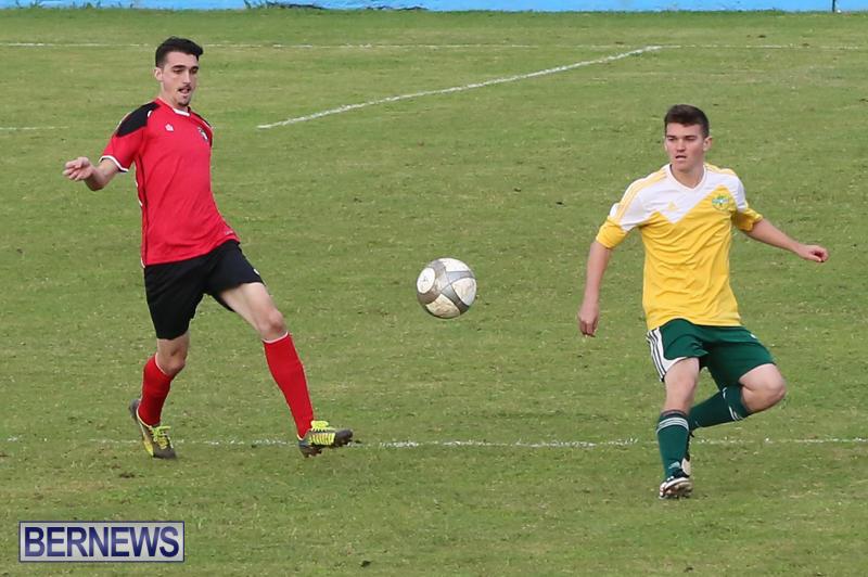 Friendship-Semi-Final-Football-Bermuda-December-26-2014-125