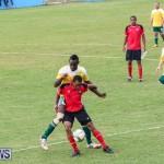 Friendship Semi Final Football Bermuda, December 26 2014-126