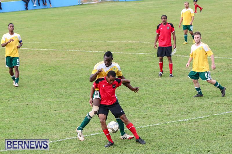 Friendship-Semi-Final-Football-Bermuda-December-26-2014-126