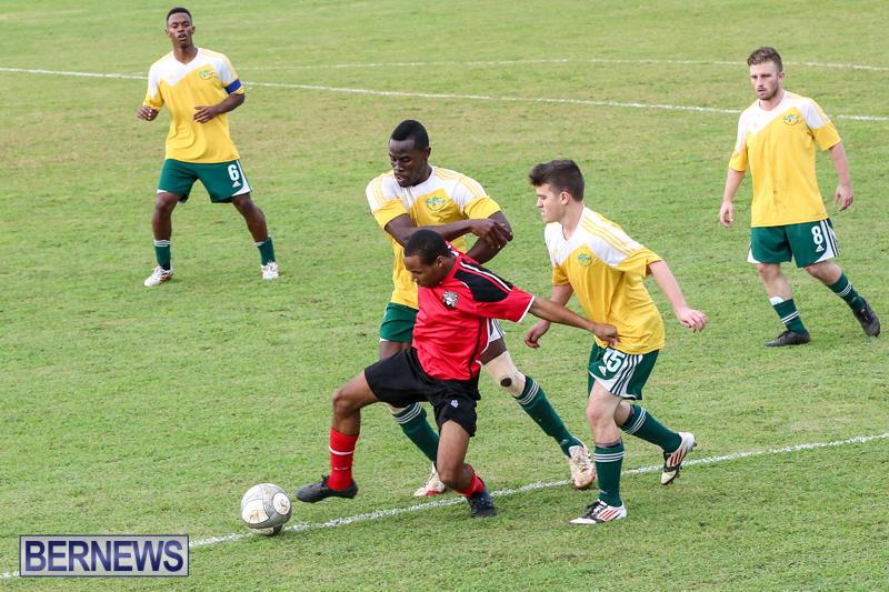 Friendship-Semi-Final-Football-Bermuda-December-26-2014-127