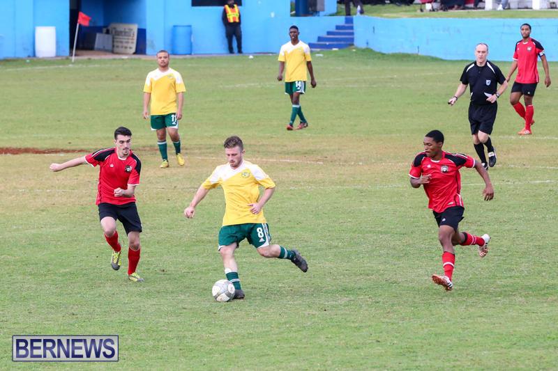 Friendship-Semi-Final-Football-Bermuda-December-26-2014-128