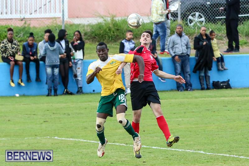Friendship-Semi-Final-Football-Bermuda-December-26-2014-129