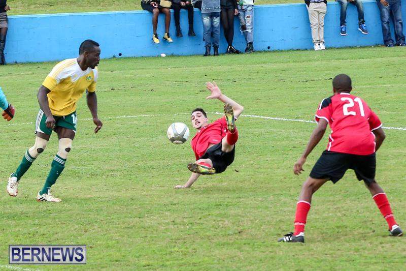 Friendship-Semi-Final-Football-Bermuda-December-26-2014-130