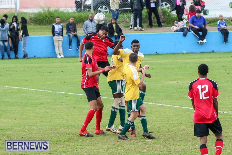Friendship-Semi-Final-Football-Bermuda-December-26-2014-131