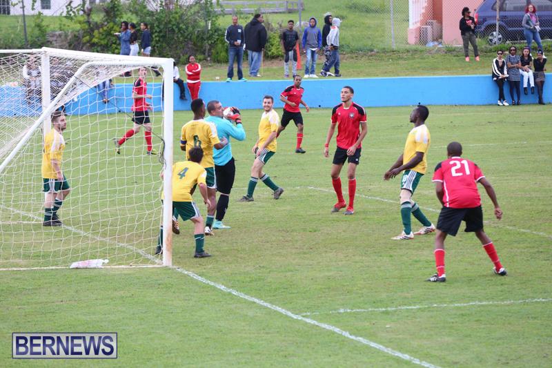 Friendship-Semi-Final-Football-Bermuda-December-26-2014-132