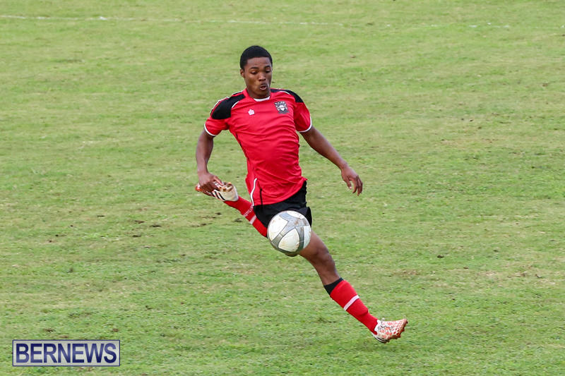 Friendship-Semi-Final-Football-Bermuda-December-26-2014-133