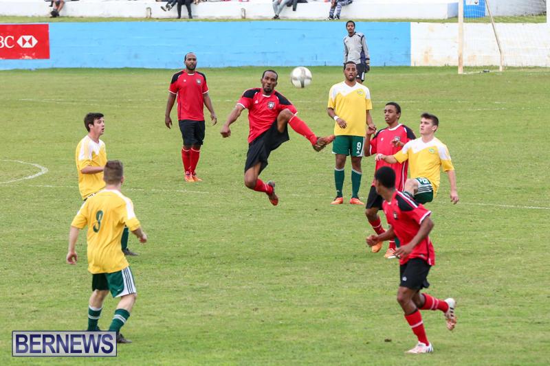 Friendship-Semi-Final-Football-Bermuda-December-26-2014-134